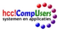Compusers