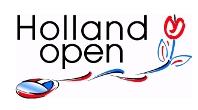 Holland Open